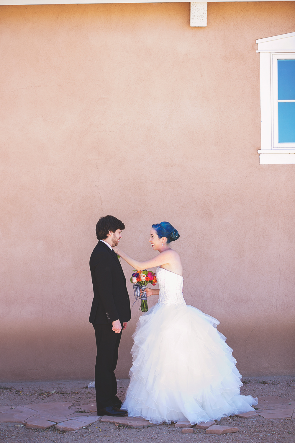 Hotel Albuquerque Wedding by Liz Anne Photography_025.jpg