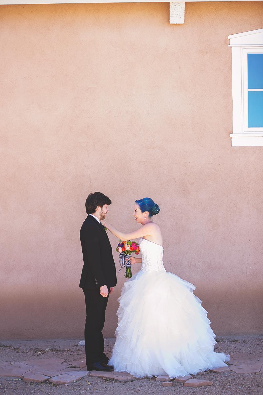 Hotel Albuquerque Wedding by Liz Anne Photography_025.jpg