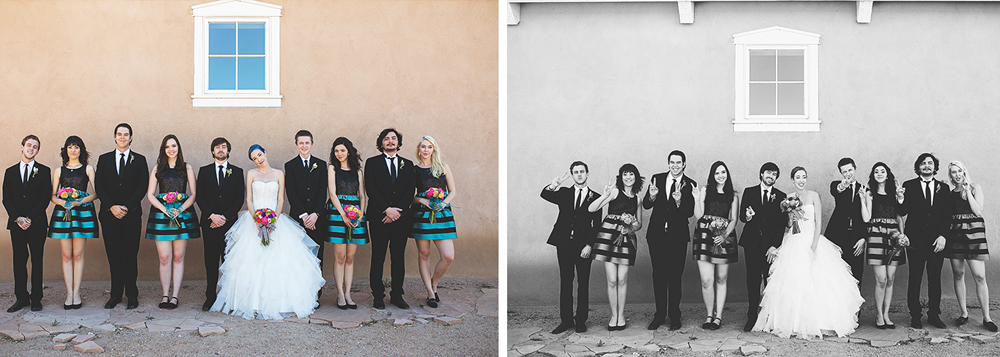 Hotel Albuquerque Wedding by Liz Anne Photography_029.jpg