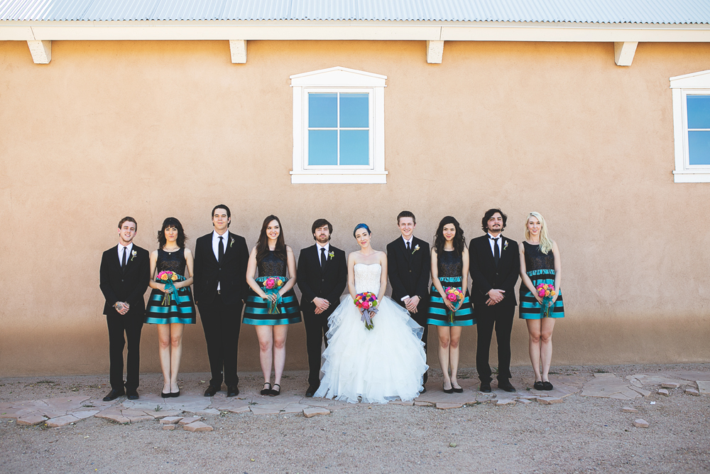 Hotel Albuquerque Wedding by Liz Anne Photography_028.jpg