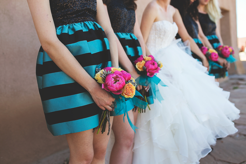 Hotel Albuquerque Wedding by Liz Anne Photography_032.jpg