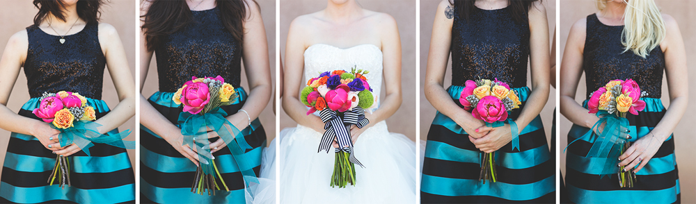 Hotel Albuquerque Wedding by Liz Anne Photography_033.jpg