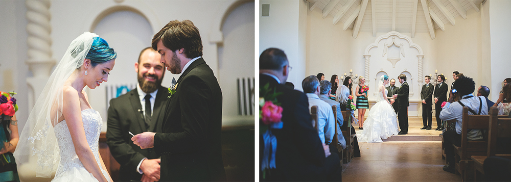 Hotel Albuquerque Wedding by Liz Anne Photography_038.jpg