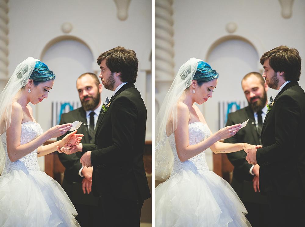 Hotel Albuquerque Wedding by Liz Anne Photography_039.jpg