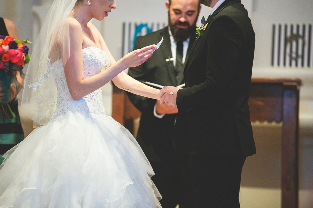 Hotel Albuquerque Wedding by Liz Anne Photography_040.jpg