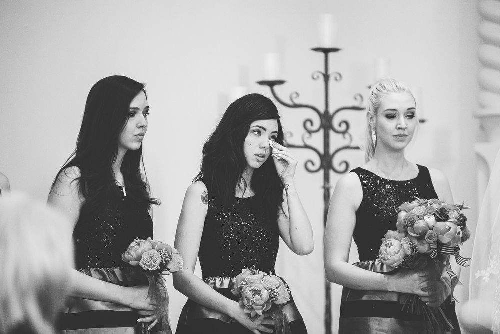 Hotel Albuquerque Wedding by Liz Anne Photography_041.jpg