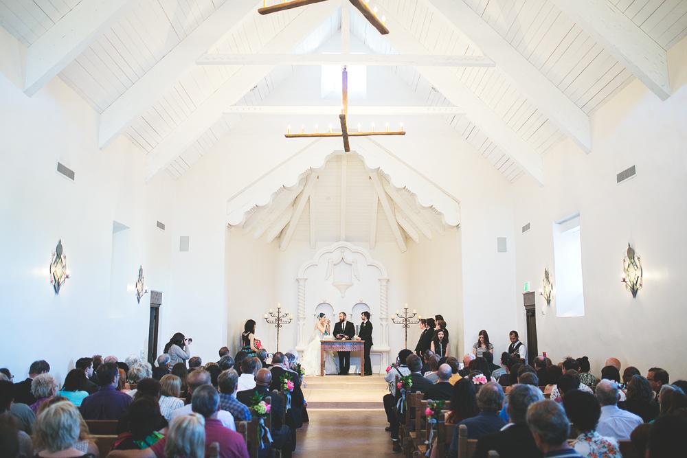 Hotel Albuquerque Wedding by Liz Anne Photography_043.jpg