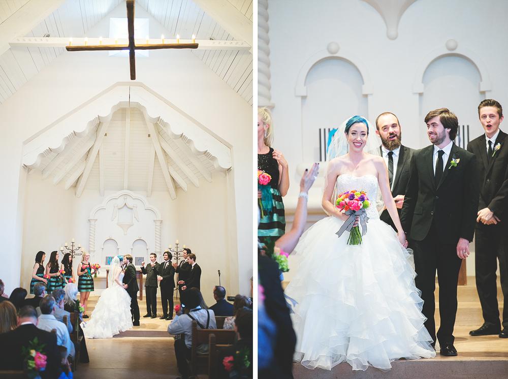 Hotel Albuquerque Wedding by Liz Anne Photography_044.jpg