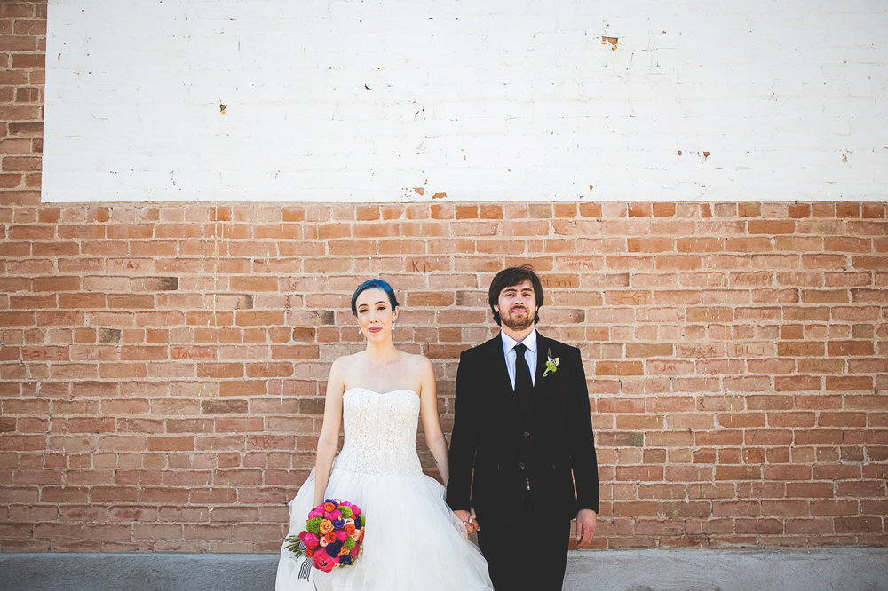 Hotel Albuquerque Wedding by Liz Anne Photography_046.jpg