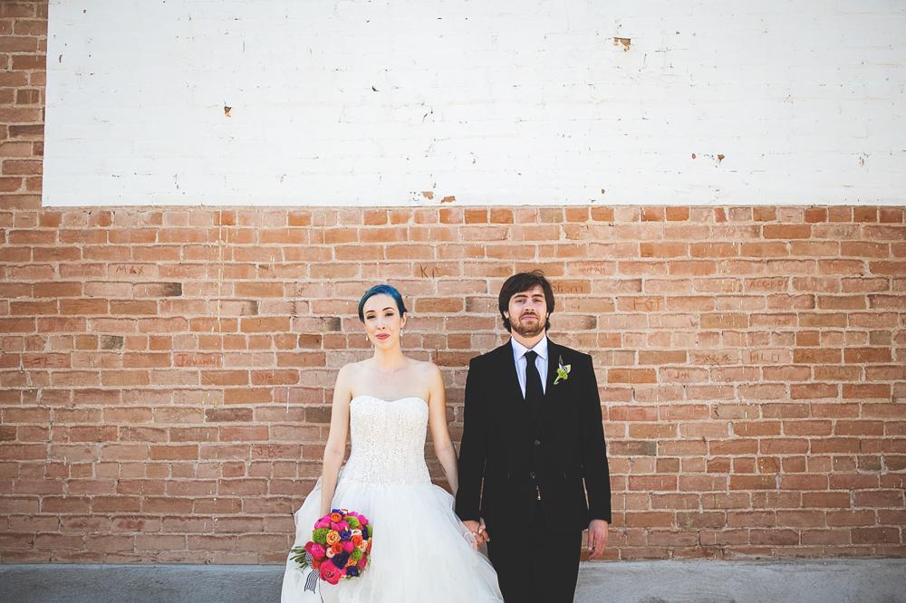 Hotel Albuquerque Wedding by Liz Anne Photography_046.jpg