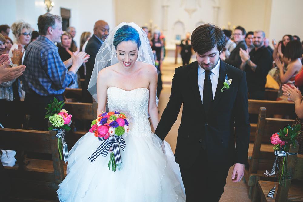 Hotel Albuquerque Wedding by Liz Anne Photography_045.jpg