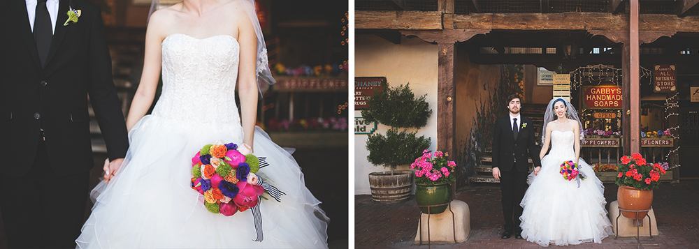 Hotel Albuquerque Wedding by Liz Anne Photography_049.jpg