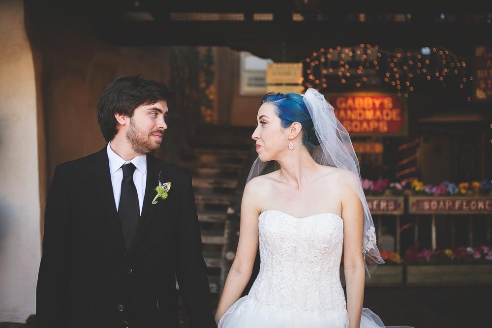 Hotel Albuquerque Wedding by Liz Anne Photography_050.jpg
