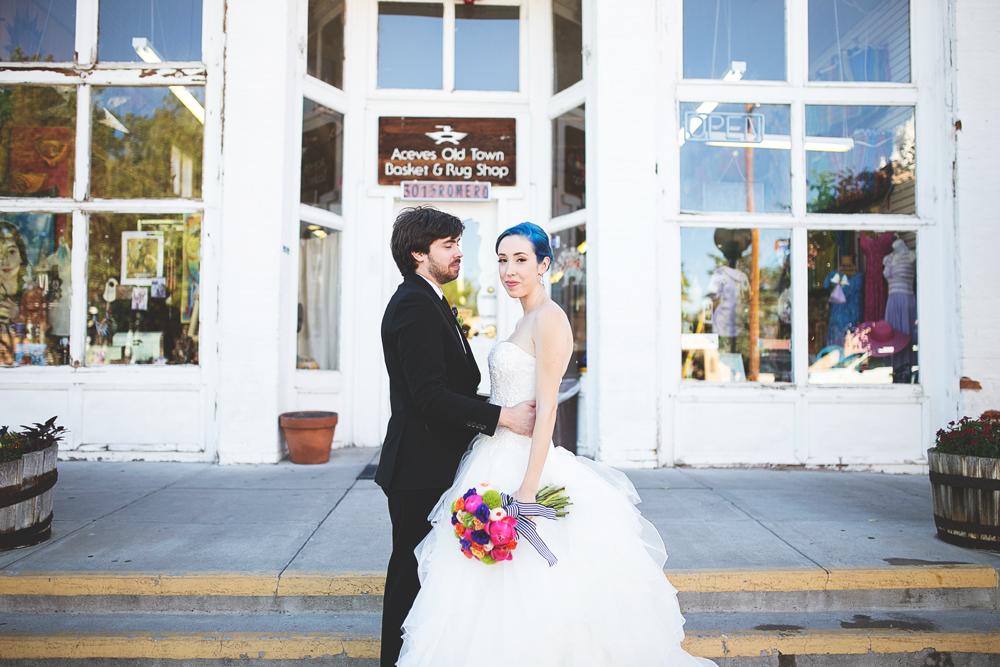 Hotel Albuquerque Wedding by Liz Anne Photography_051.jpg