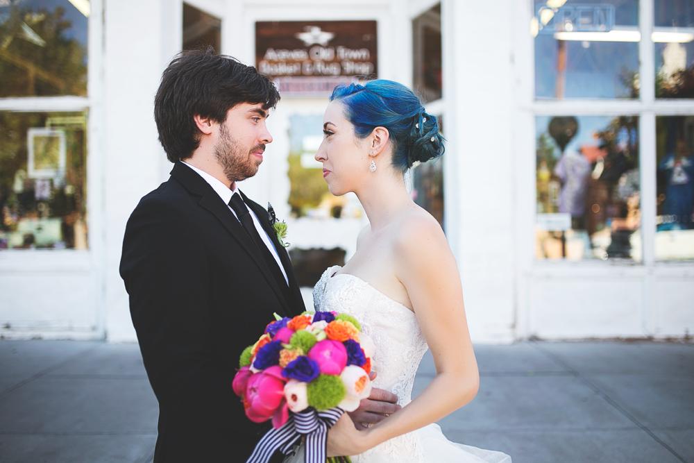 Hotel Albuquerque Wedding by Liz Anne Photography_052.jpg