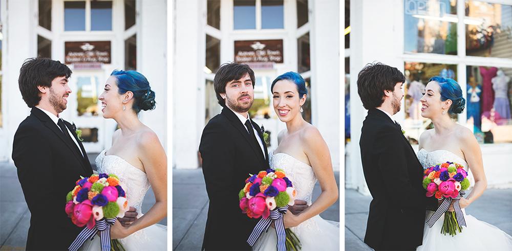 Hotel Albuquerque Wedding by Liz Anne Photography_053.jpg