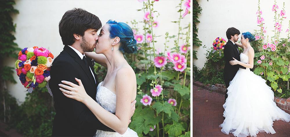 Hotel Albuquerque Wedding by Liz Anne Photography_056.jpg