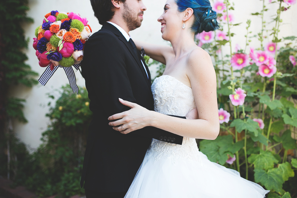 Hotel Albuquerque Wedding by Liz Anne Photography_057.jpg