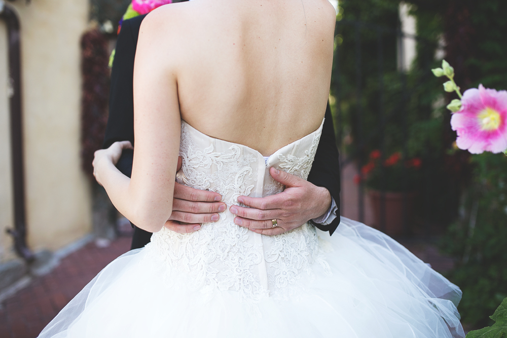 Hotel Albuquerque Wedding by Liz Anne Photography_058.jpg