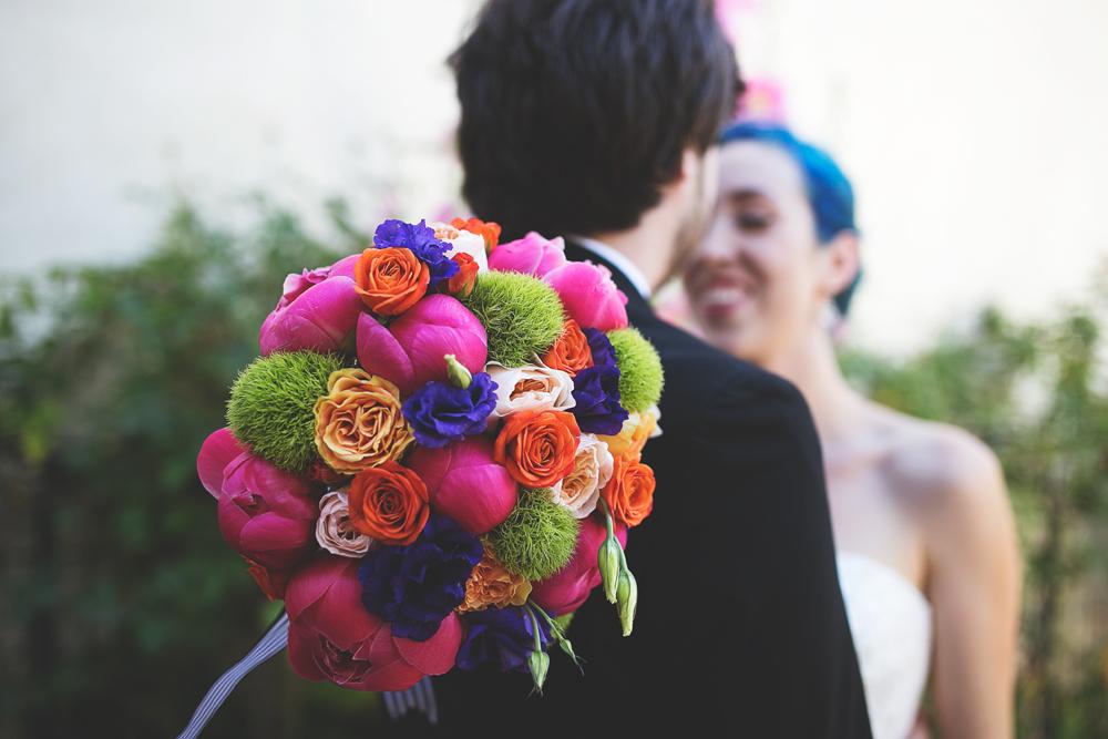 Hotel Albuquerque Wedding by Liz Anne Photography_059.jpg