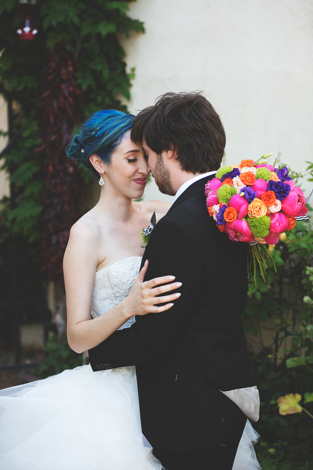 Hotel Albuquerque Wedding by Liz Anne Photography_061.jpg