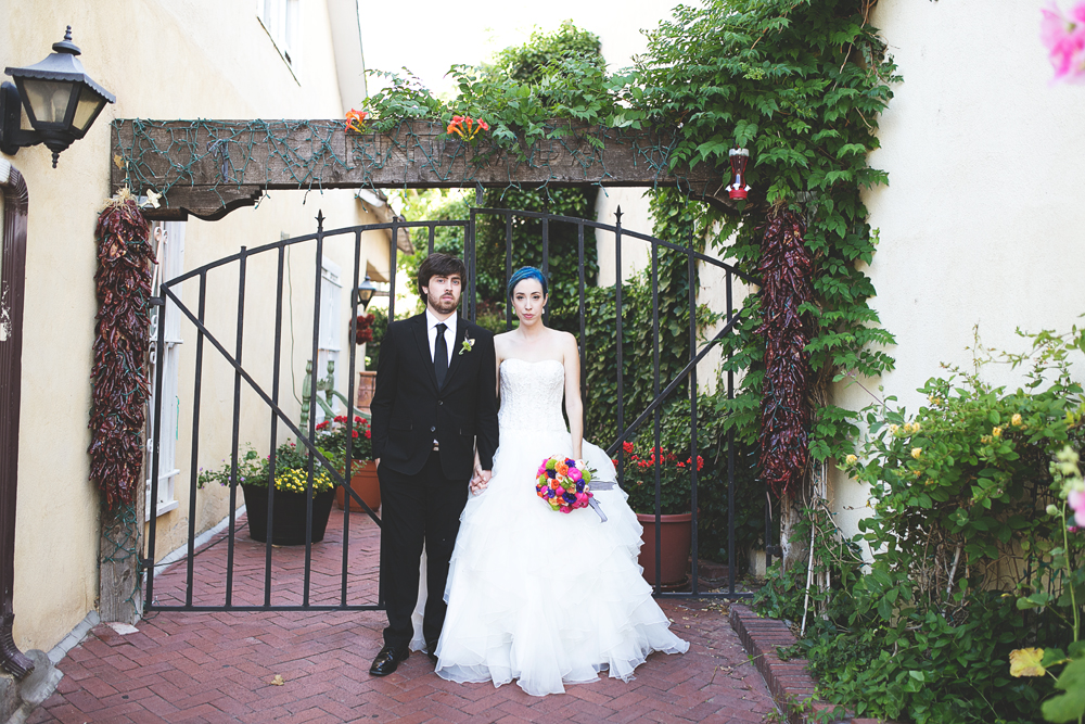 Hotel Albuquerque Wedding by Liz Anne Photography_062.jpg