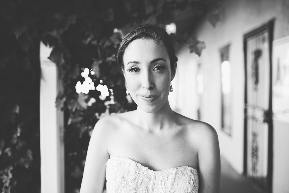 Hotel Albuquerque Wedding by Liz Anne Photography_063.jpg