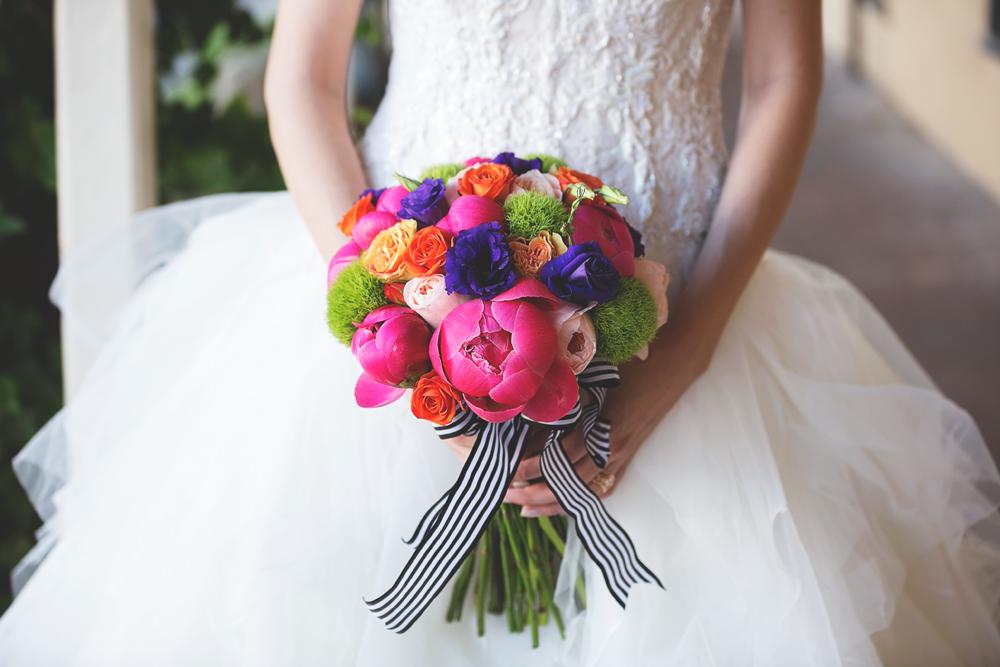 Hotel Albuquerque Wedding by Liz Anne Photography_064.jpg