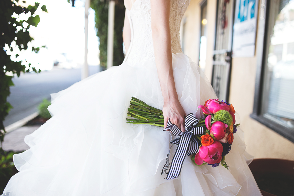 Hotel Albuquerque Wedding by Liz Anne Photography_066.jpg