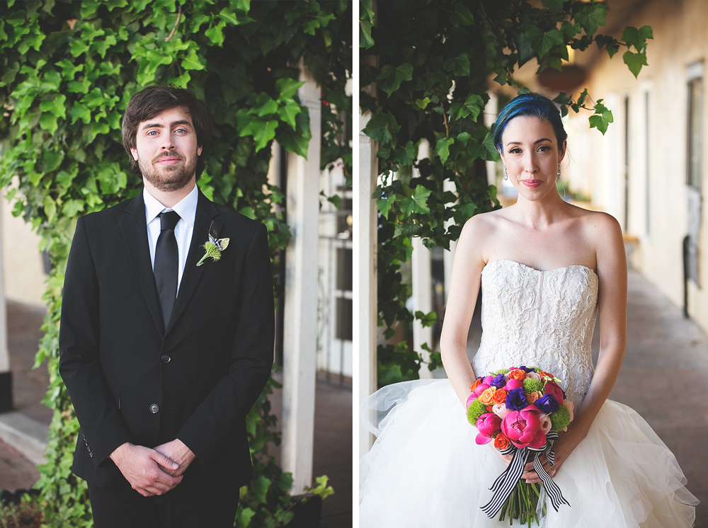Hotel Albuquerque Wedding by Liz Anne Photography_065.jpg