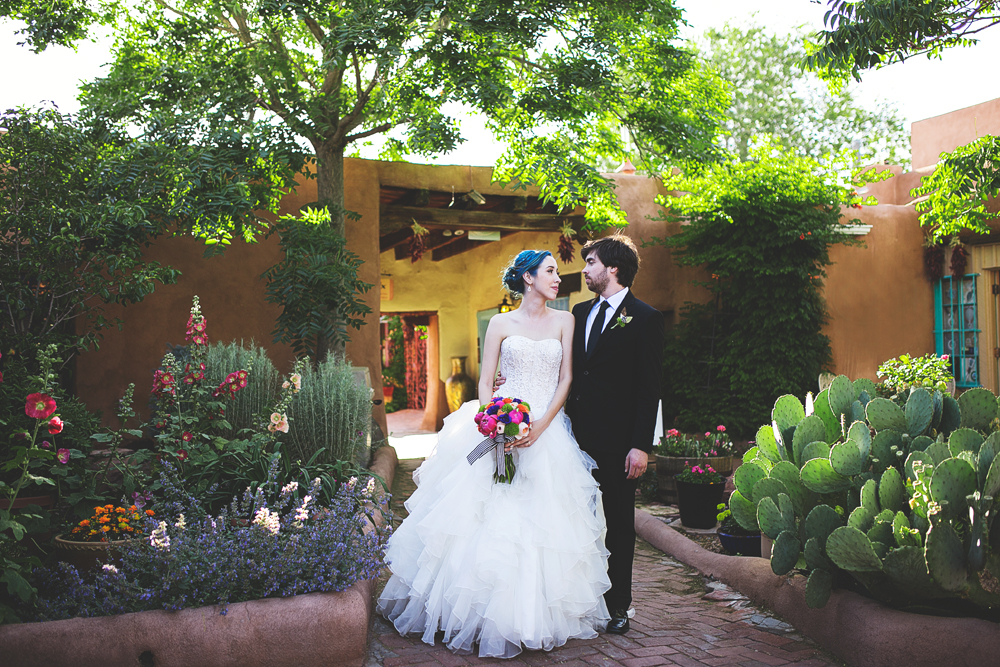 Hotel Albuquerque Wedding by Liz Anne Photography_067.jpg