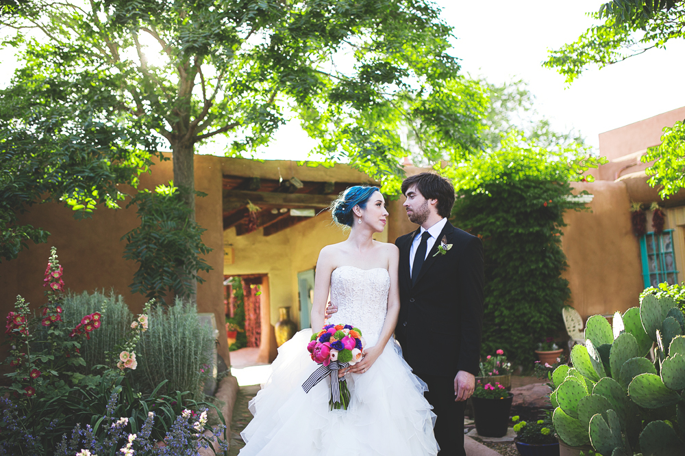 Hotel Albuquerque Wedding by Liz Anne Photography_068.jpg