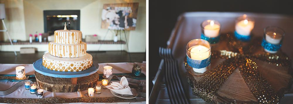 Hotel Albuquerque Wedding by Liz Anne Photography_075.jpg