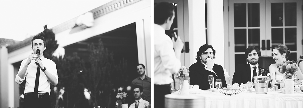Hotel Albuquerque Wedding by Liz Anne Photography_077.jpg