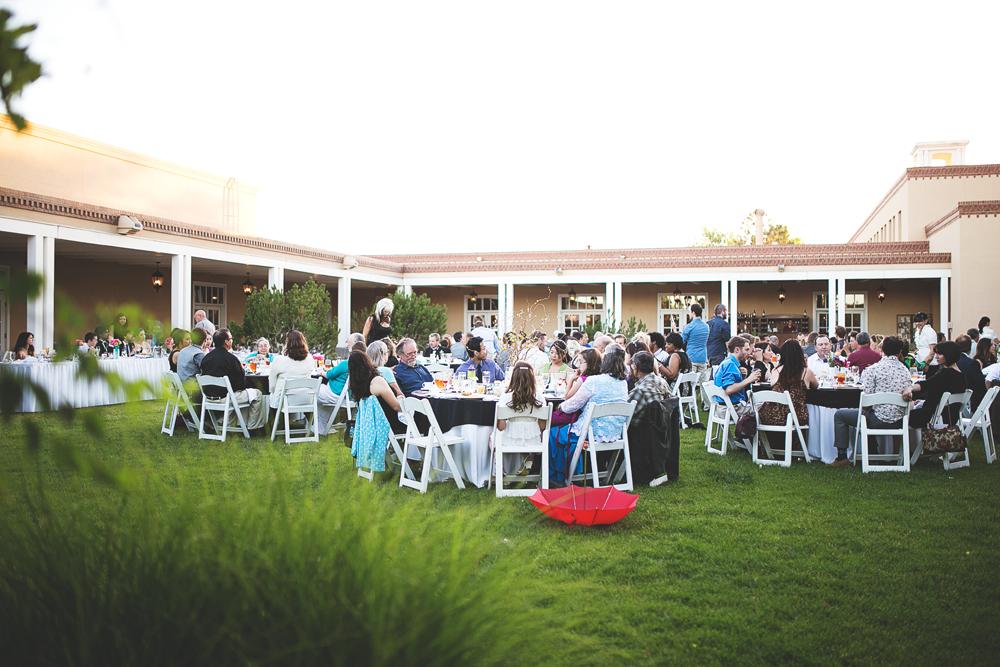 Hotel Albuquerque Wedding by Liz Anne Photography_076.jpg