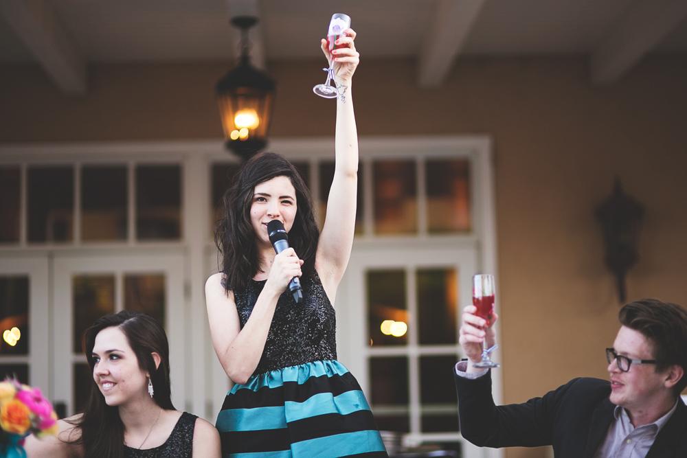 Hotel Albuquerque Wedding by Liz Anne Photography_080.jpg
