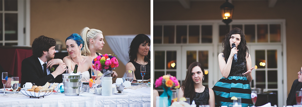 Hotel Albuquerque Wedding by Liz Anne Photography_079.jpg