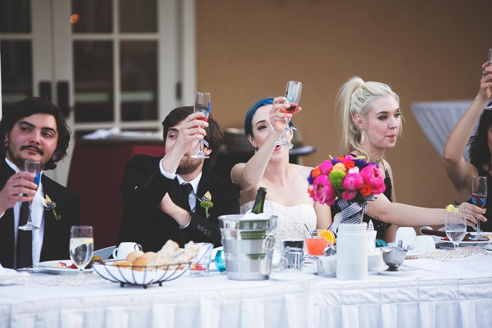 Hotel Albuquerque Wedding by Liz Anne Photography_082.jpg