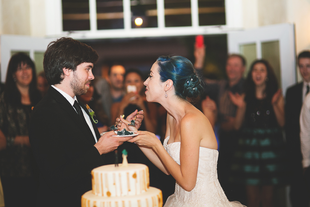 Hotel Albuquerque Wedding by Liz Anne Photography_085.jpg