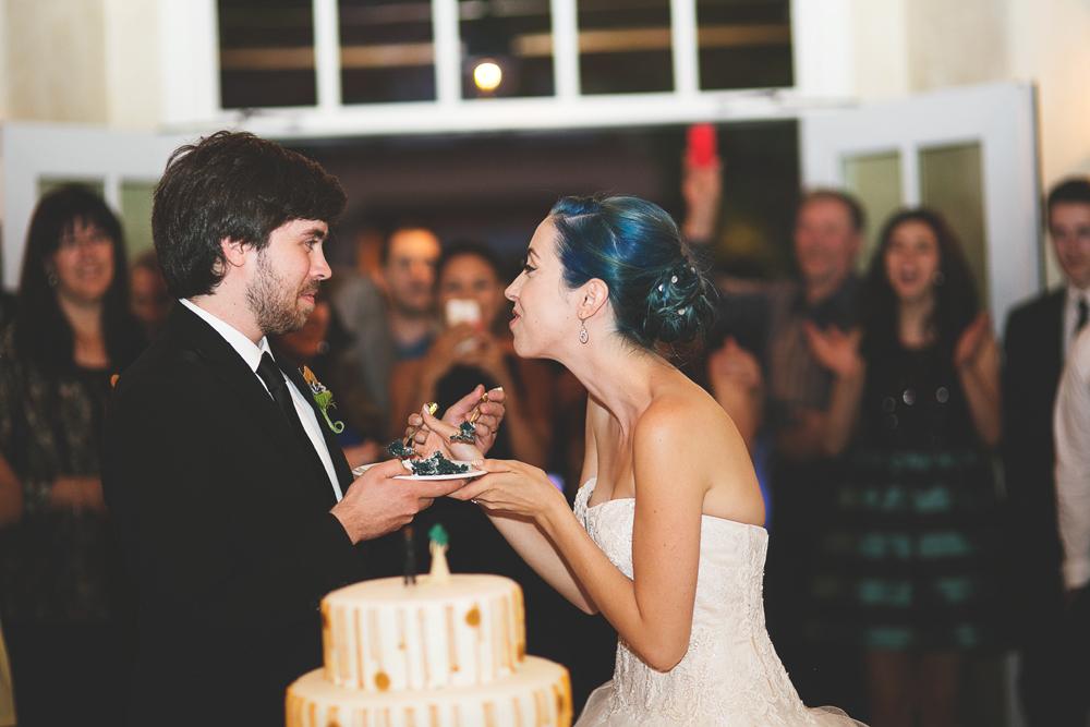 Hotel Albuquerque Wedding by Liz Anne Photography_085.jpg
