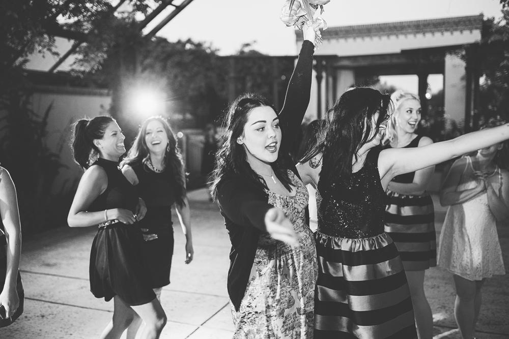 Hotel Albuquerque Wedding by Liz Anne Photography_087.jpg