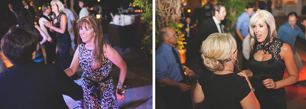 Hotel Albuquerque Wedding by Liz Anne Photography_091.jpg