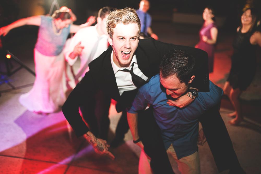 Hotel Albuquerque Wedding by Liz Anne Photography_092.jpg
