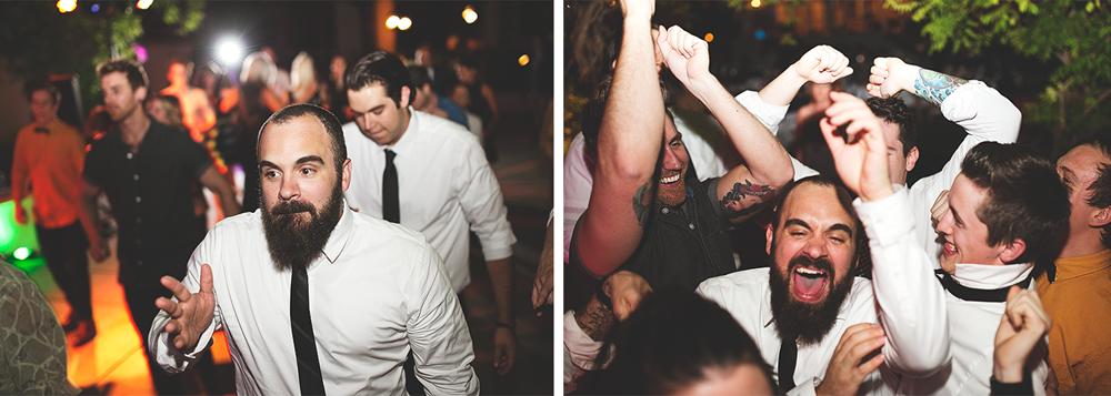 Hotel Albuquerque Wedding by Liz Anne Photography_094.jpg