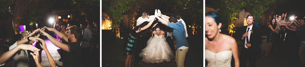 Hotel Albuquerque Wedding by Liz Anne Photography_102.jpg