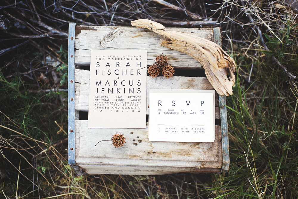 Liz Anne Photography | Wabi Sabi Wedding Inspiration_02.jpg