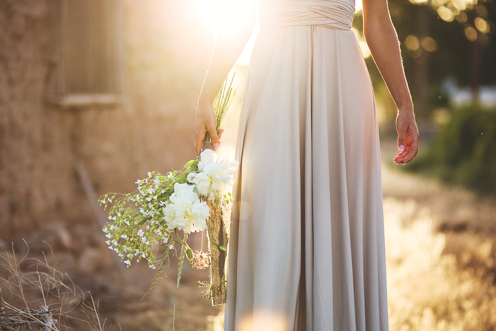 Liz Anne Photography | Wabi Sabi Wedding Inspiration_07.jpg