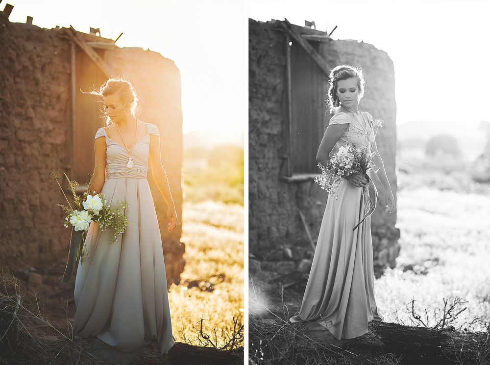Liz Anne Photography | Wabi Sabi Wedding Inspiration_08.jpg