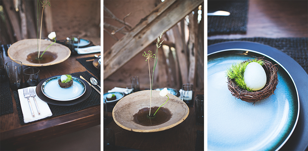 Liz Anne Photography | Wabi Sabi Wedding Inspiration_12.jpg