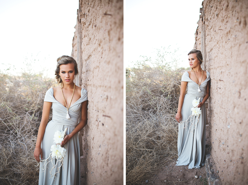 Liz Anne Photography | Wabi Sabi Wedding Inspiration_19.jpg
